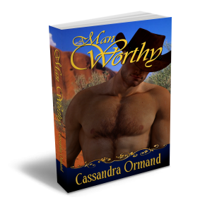 Alpha Male Contemporary Romance