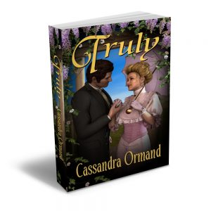 Great Historical Romance Novels