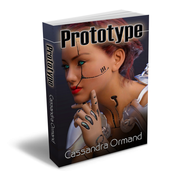 Prototype2-3D