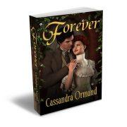 Great Romance Novels