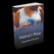 MalinasPrice3d