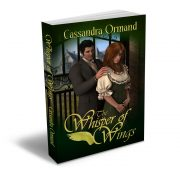 Great Historical Romance Novels